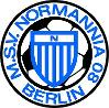 MSV Normannia 08