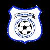 FC Kastrioti Stukenbrock