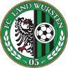 FC Land Wursten