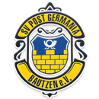 SV Post Germania Bautzen