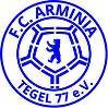 F.C. Arminia Tegel 77