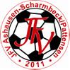 JFV Ash.-Scharmbeck/Pattensen