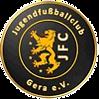 JFC Gera
