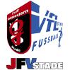 JFV Stade