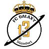 FC Galaxy Steinfurt 2013 e.V.