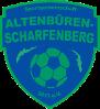 SG Altenbüren-Scharfenberg