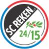 SC Reken 24/15 e.V.