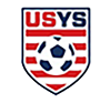 US Youth Soccer Europe