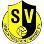SV Brachthausen/Wirme