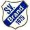 SV Brand