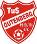 TuS Gutenberg