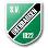 SV Oberhausen II