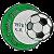 KSV Pascha Spor 4