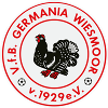 VfB Germania Wiesmoor II