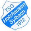 TSG Holzhausen/Sylbach
