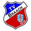 TV Braach