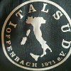 Italsud OF