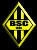 BSC Oppau II