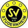 SV Studernheim