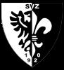 SV 1920 Zehdenick II