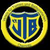 VTB Chemnitz 2
