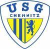 USG Chemnitz 2