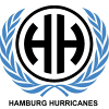 Hamburg Hurricanes 1.