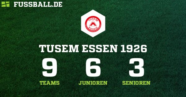 Tusem Essen 1926