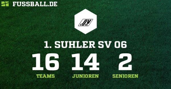 1 suhler sv 06: