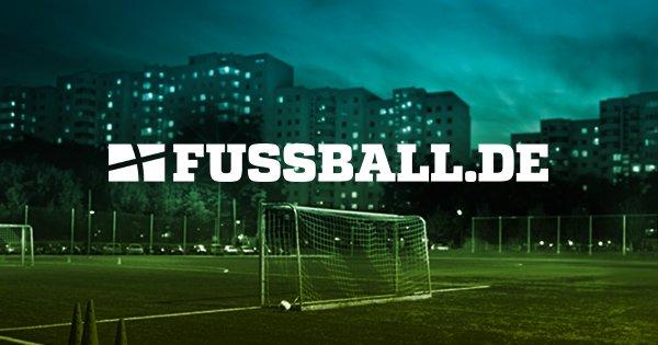 fussball.dw