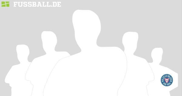Holstein Kiel Ii U23 Herren