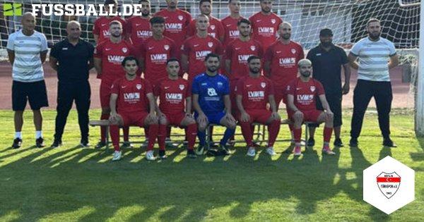 Berlin Türkspor