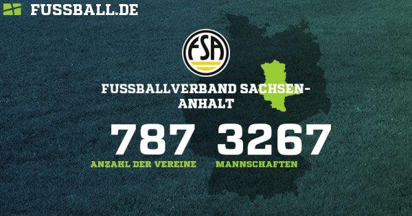 Sachsen FuГџballverband