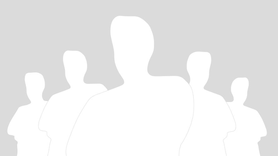 TSF Bracht 3 (Herren)
