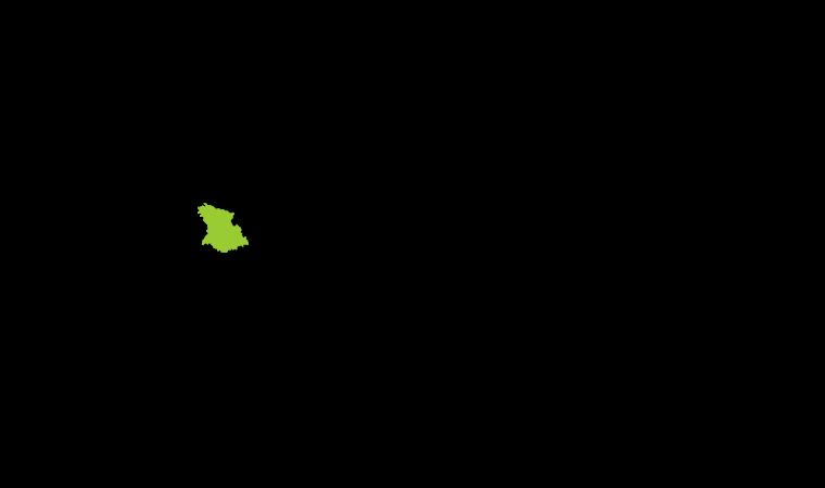 Landespokal Niederrhein