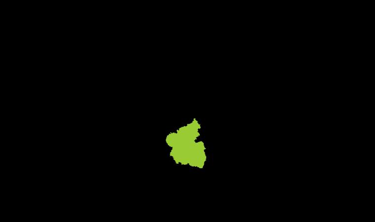 Regional Südwest