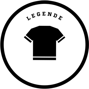 Legendär