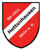 SG Hettenhausen/Rhön