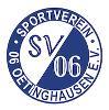 SV Oetinghausen