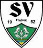 SV Vogelsang