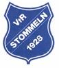 VfR Stommeln 1928 e.V.