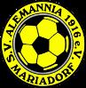 SV Alemannia Mariadorf 1916