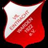 VfL Eintracht Warden 1922 e.V.
