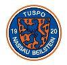 TSV Nassau Beilstein