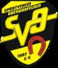 SV Oberdorfelden