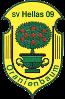 Oranienbaumer SV Hellas 09