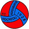 FC 1928 Augsburg Hochzoll