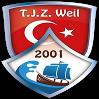 T.J.Z. Weil