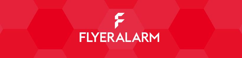 flyeralarm